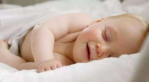 孩子晚上到时间都不愿意上床睡觉怎么办?