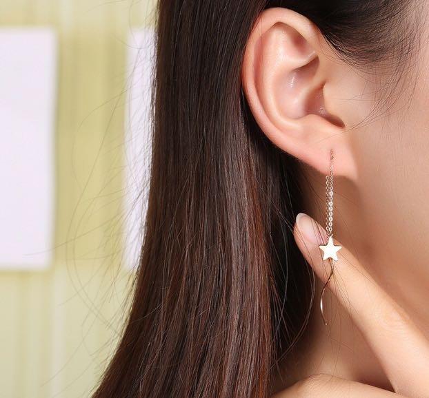 女人该怎么选择适合自己的饰品来进行佩戴最为凸显气质!